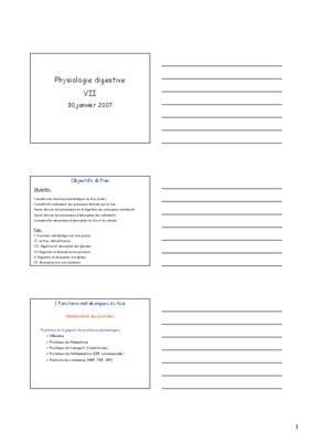 physiologie humaine sherwood pdf mediafire