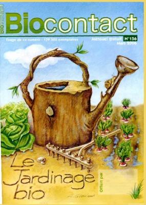 L_encyclopedie Des Plantes Bio Indicatrices.pdf notice & manuel d'utilisation