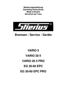 Vw Polo Seat Ibiza Skoda Fabia Thermostat Housing 181613063350 furthermore Seat Toledo Engine furthermore Fabia Vis tableau Bord 5243274 moreover Fuse Box Golf Tdi likewise 2004 Vw Touareg Engine. on seat ibiza 2015