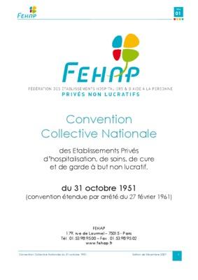 convention syntec gratuite