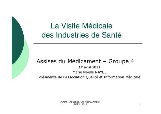 Recherche De Fichiers Pdf Carte Uga Visite Medicale Listes Des