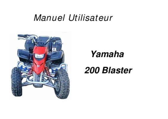 manuel technique yamaha 30 cv autolube pdf notice  u0026 manuel d u0026 39 utilisation