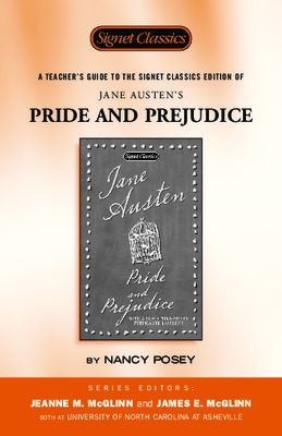 main themes in pride and prejudice My music vid to pride prejudice 2006 i loved the video and characters and was requested to make a vid with one of their songs i had to add to the ending to.