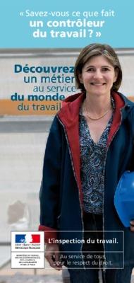 Salaire inspecteur des impots notice - Grille adjoint administratif principal ...