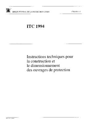 Exemple De Revue De Contrat.pdf notice & manuel d'utilisation