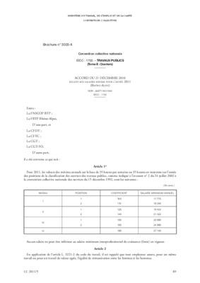 Grille salaires etam rhone alpes notice manuel - Grille salaire contrat de professionnalisation ...