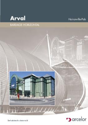 bac acier haironville 3 333 39 notice manuel d. Black Bedroom Furniture Sets. Home Design Ideas