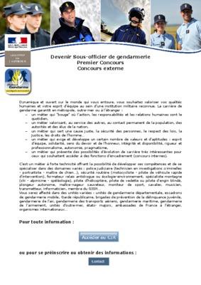 Tableau avancement outre mer sous officier notice manuel d 39 utilisation - Grille indiciaire sous officier gendarmerie ...