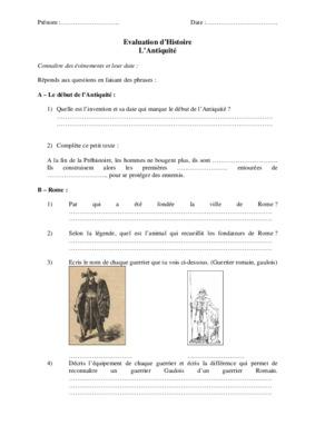 evaluation cm2 notice manuel d 39 utilisation. Black Bedroom Furniture Sets. Home Design Ideas
