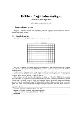 manuel de gestion de projet afnor pdf