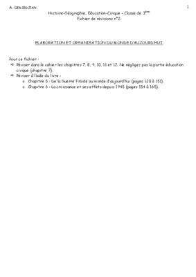 corrige fichier histoire geographie education civique notice manuel d 39 utilisation. Black Bedroom Furniture Sets. Home Design Ideas