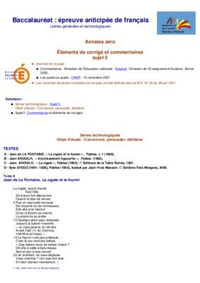 telecharger journal el heddaf pdf