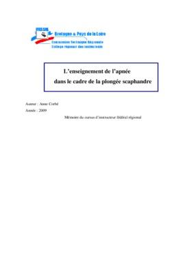 Exercices et jeux de volley-ball. Martin Bachmann - Decitre - Livre