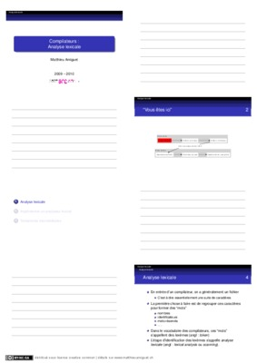 la reprise d entreprise pdf