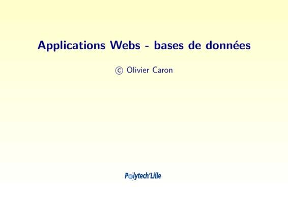 olivier lockert pdf notice  u0026 manuel d u0026 39 utilisation