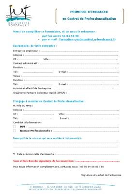 Promesse D Embauche.pdf notice & manuel d'utilisation