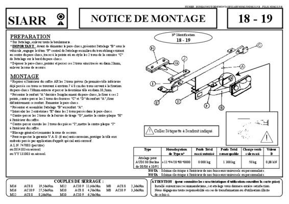 schema electrique interieur d un compteur notice manuel d 39 utilisation. Black Bedroom Furniture Sets. Home Design Ideas