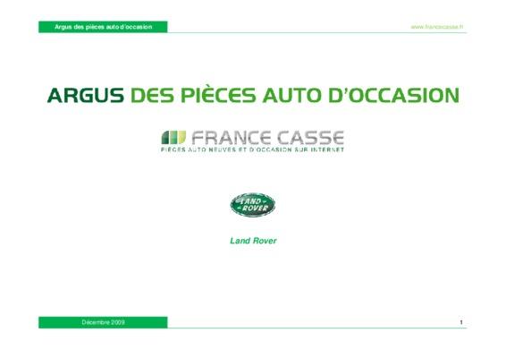 Schema Elettrico Hyundai Galloper : Schema electrique hyundai galloper pdf notice manuel d