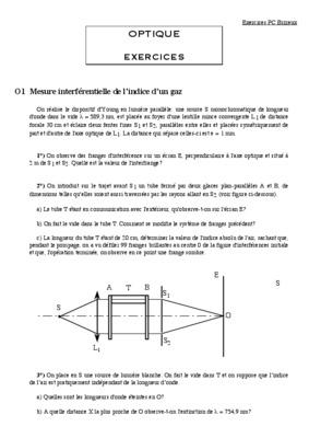 Projecteur fresnel notice manuel d 39 utilisation for Miroir de fresnel