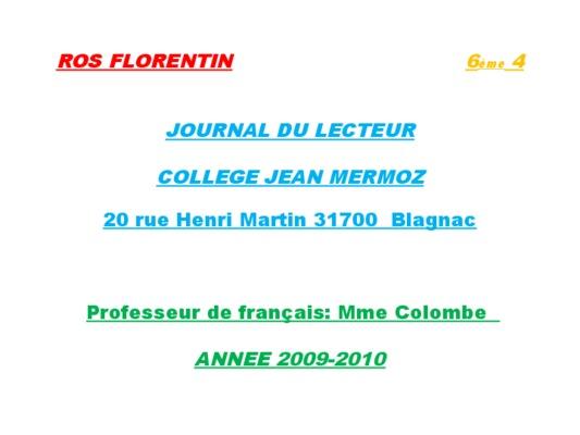 le livre de tobie pdf