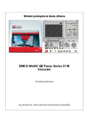 Ge fanuc 90-30 manual pdf download