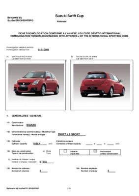 2000 rm 250 manual pdf