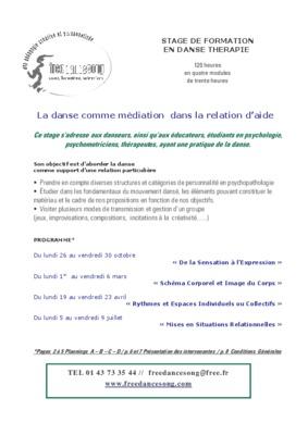 manuel de parodontologie clinique pdf