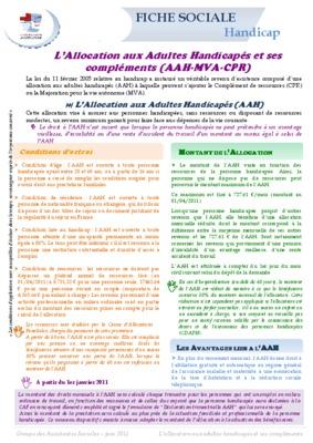 Declaration De Situation Caf  Pdf
