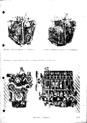 vibration moteur diesel 6 notice manuel d 39 utilisation. Black Bedroom Furniture Sets. Home Design Ideas