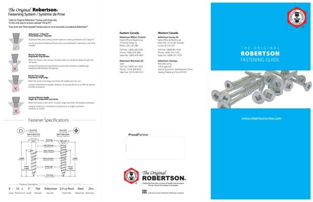Les styles de direction pdf