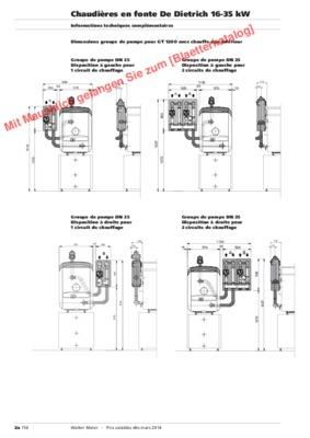 chauffe eau de dietrich notice manuel d 39 utilisation. Black Bedroom Furniture Sets. Home Design Ideas