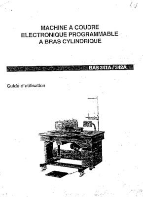 notice machine a coudre singer samba notice manuel d 39 utilisation. Black Bedroom Furniture Sets. Home Design Ideas