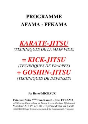 Swiss ball notice manuel d 39 utilisation for Arts martiaux pdf