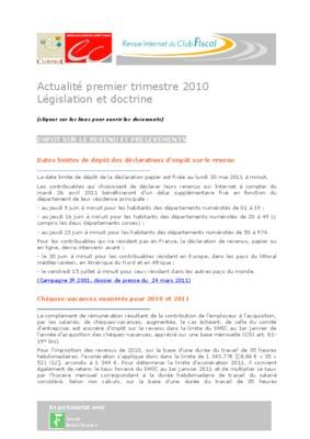 le format des declaration des impots algerie 301 notice manuel d 39 utilisation. Black Bedroom Furniture Sets. Home Design Ideas