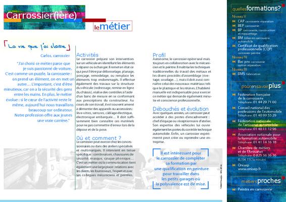sellier carrossier pdf notice  u0026 manuel d u0026 39 utilisation