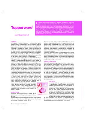 Livre micro vap notice manuel d 39 utilisation for Micro vap violet tupperware