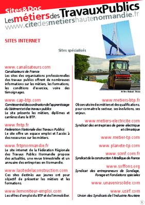 Guide des metiers du batiment notice manuel d for Guide du batiment