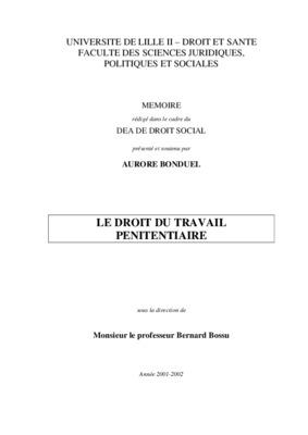 Droit du travail ivoirien Les droits du salari - Ivoire-Juriste