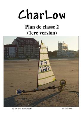 Plan De Fabrication Char A Voile Pdf Notice Manuel D Utilisation