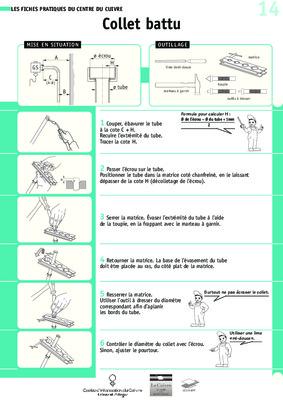 diametre tube cuivre acier notice manuel d 39 utilisation. Black Bedroom Furniture Sets. Home Design Ideas