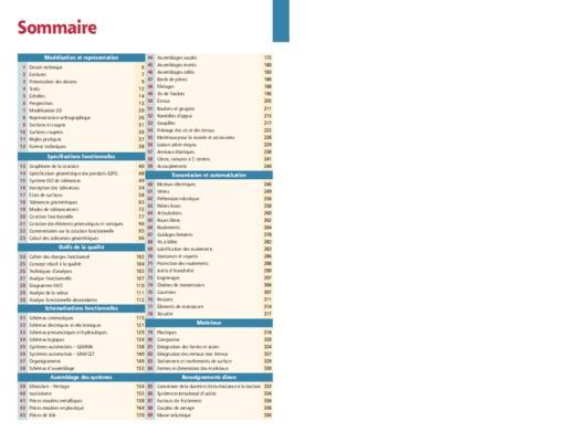 guide du technicien en productique pdf
