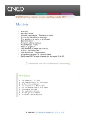 Devoir Commun Seconde Math Apmep.pdf notice & manuel d ...
