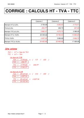 notice pont fog 449 e 2 colonne pdf notice manuel d utilisation