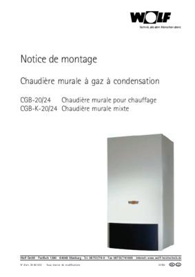 notice chaudiere schafer notice manuel d 39 utilisation. Black Bedroom Furniture Sets. Home Design Ideas