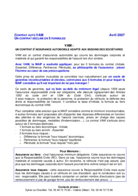 reparateur agree notice manuel d 39 utilisation