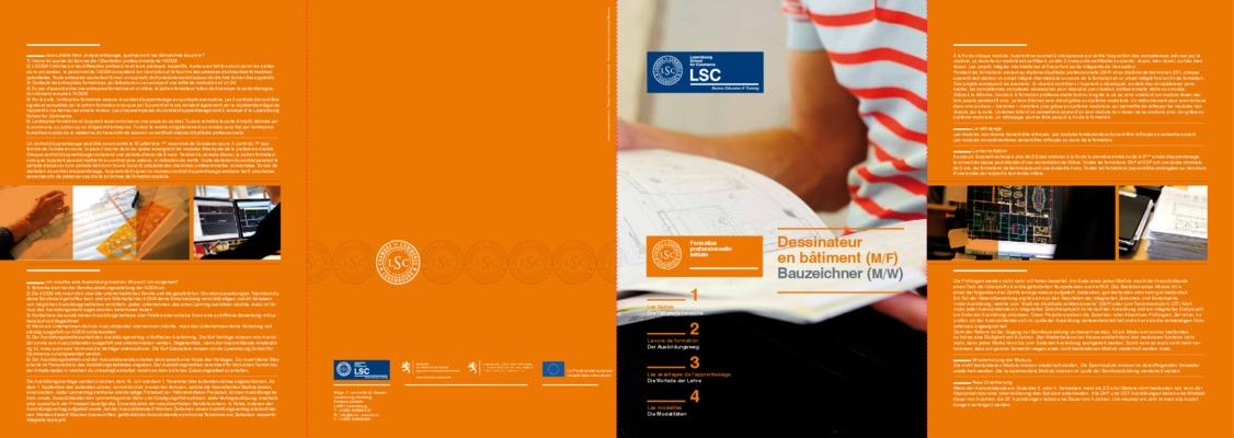 guide de dessinateur du batiment pdf notice  u0026 manuel d u0026 39 utilisation