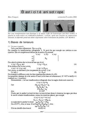 Exercice simble dioptre notice manuel d for Miroir divergent