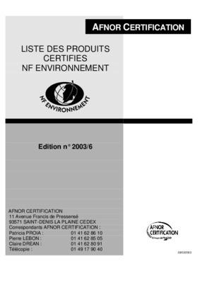 pdf seigneurie bessemer super notice manuel d 39 utilisation. Black Bedroom Furniture Sets. Home Design Ideas