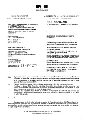 GRATUITEMENT FRANCAIS SIMTRACTOR TÉLÉCHARGER EN