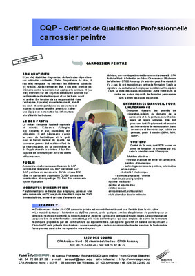 Ccn fehap 51 grille salaire maison design - Grille salaire educateur jeune enfance ...